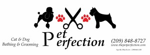 PetPerfection-Sign